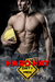 Hard Hat (Dirty Men #2)