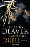Lautloses Duell by Jeffery Deaver