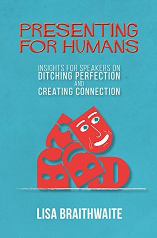 Get your free copy of Presenting for Humans!