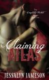 Claiming Atlas