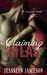 Claiming Atlas by Jessalyn Jameson