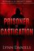 Prisoner of Castigation (In...