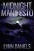 The Midnight Manifesto