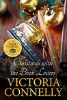 Christmas with the Book Lovers by Victoria Connelly