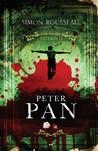 Peter Pan by Simon Rousseau