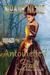 Antoinette's Fall by Sloane Nicole