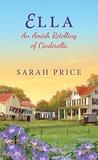 Ella: An Amish Re...