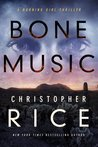 Bone Music (Burning Girl,