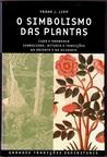 O simbolismo das plantas