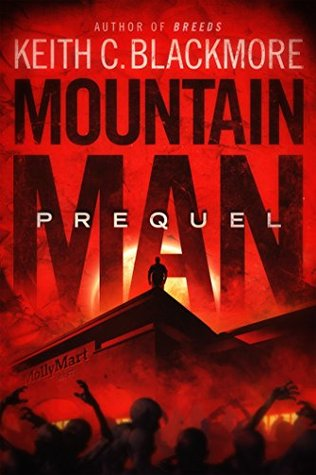 Mountain Man: Prequel (Mountain Man #0.4)
