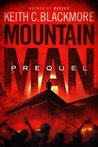 Mountain Man: Prequel