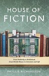 House of Fiction:...