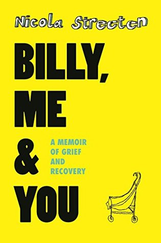 billy-me-you