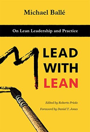 lead-with-lean