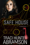 Safe House (Guardian, #2)