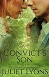 The Convict's Son