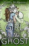 The Girl and The ...