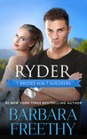 Ryder by Barbara Freethy