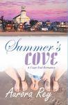 Summer's Cove (Cape End Romance, #2)