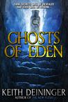 Ghosts of Eden