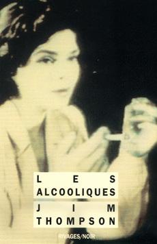 Les Alcooliques