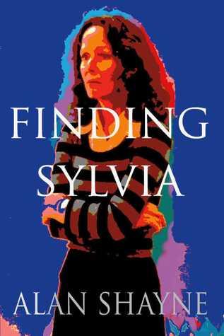 finding-sylvia