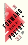 The Forward Book ...