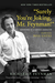"""Surely You're Joking, Mr. Feynman!"" by Richard Feynman"
