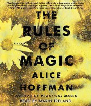 https://barksbooknonsense.blogspot.com/2018/03/bookreview-rules-of-magic-by-alice.html