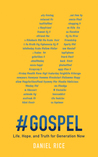 #GOSPEL by Daniel     Rice