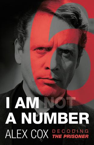 I Am (Not) a Number: Decoding The Prisoner