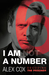 I Am (Not) a Number: Decoding The Prisoner