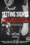 Setting Sights: Histories and Reflections on Community Armed Self-Defense