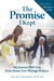 The Promise I Kept: My Jour...