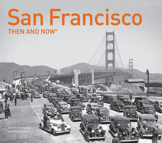 san-francisco-then-and-now