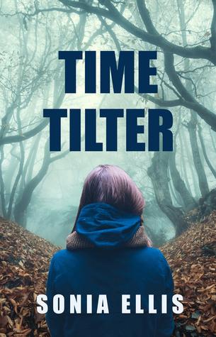 TimeTilter
