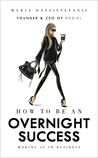 How to Be an Over...