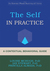The Self Made Simple: A Practical Guide for Therapists on treating problems with the Self in ACT