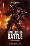 Sisters of Battle...