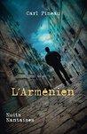 L'Arménien by CARL PINEAU