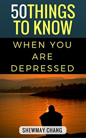 50 Things to Know About Depression