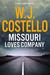 Missouri Loves Company (Rip...