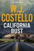 California Bust (Rip Lane, #3)