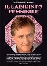 Il Labirinto Femminile