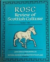 Review of Scottish Culture