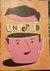 Unversed: A Comics Anthology