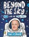 Beyond the Sky by Dara Ó Briain