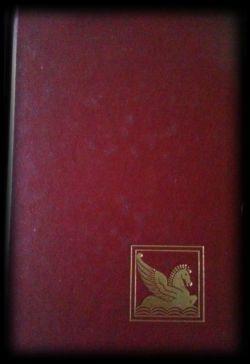Het beste boek - 156
