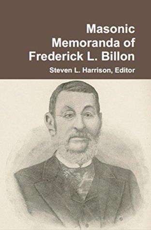 masonic-memoranda-of-frederick-l-billon