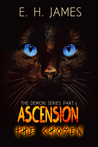 Ascension: The Chosen (The Demon Series, #5)